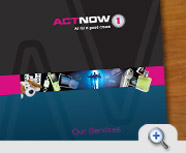 Act Now One