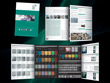 Product Catalogue Brochure