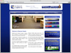 Marquee Carpets Website